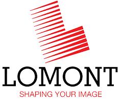 Nolan Advised Summit Equity Group and its Portfolio Company